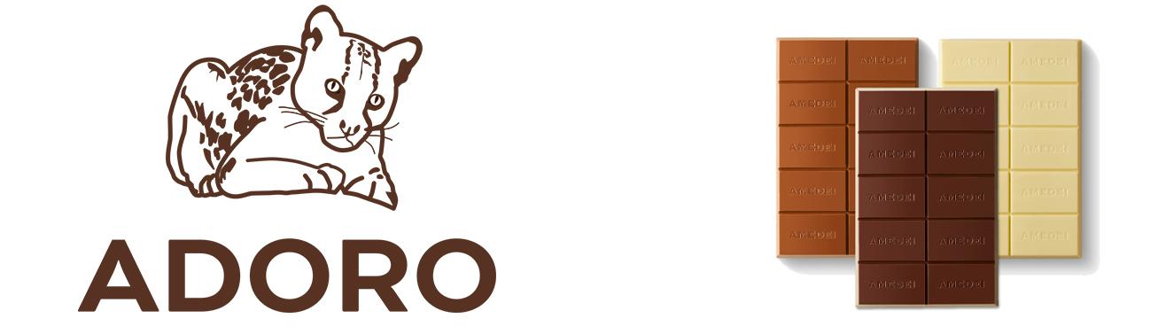 ADORO